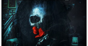 crimson-peak-hhn-maze-reveal-image