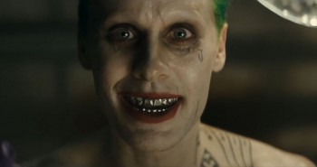 the-joker-suicide-squad-jared-leto