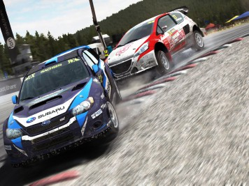 DiRT_Rally_RX_Subaru_Hell_3_A