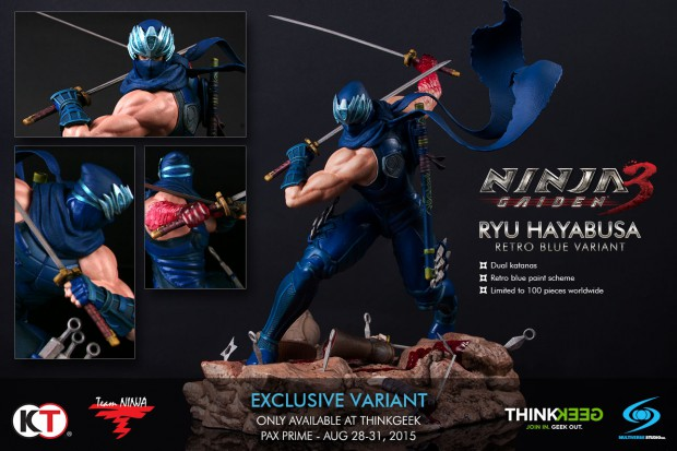 NG3Hayabusa_thinkgeek-retroblue_promo_v17AUG2015