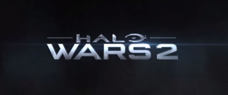 halo-wars-2-announcement-teaser