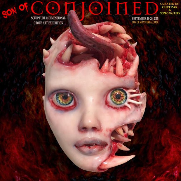 son-of-monsterpalooza-conjoined-exhibit