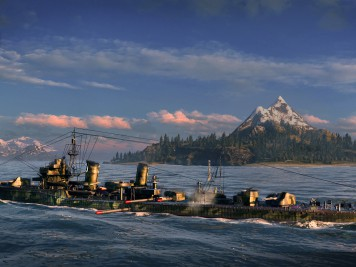 WoWS_Assets_Release_Date_Announcement_Screenshots_Picture_01
