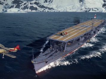 WoWS_Assets_Release_Date_Announcement_Screenshots_Picture_03