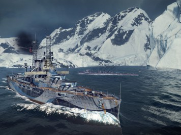 WoWS_Assets_Release_Date_Announcement_Screenshots_Picture_04