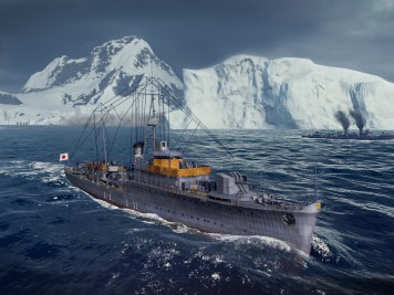 WoWS_Assets_Release_Date_Announcement_Screenshots_Picture_05
