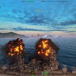 World-of-Warships-Gameplay-Interface-Screenshots-3