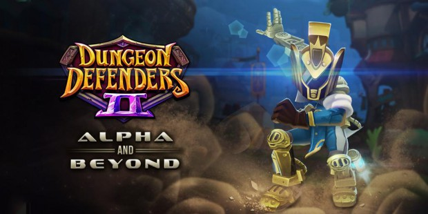 dungeon-defenders-2-alpha-and-beyond