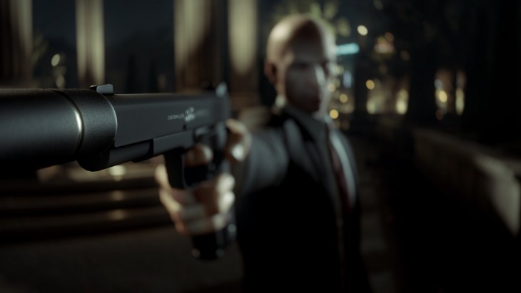 hitman-6-screenshot-trailer