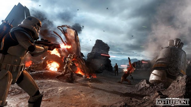 starwars-battlefront-beta-screenshot