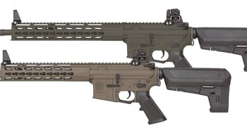 trident-aeg-krytac-new-colors
