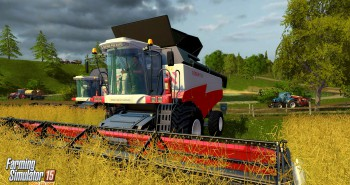 Farming_simulator_15_Gold-05
