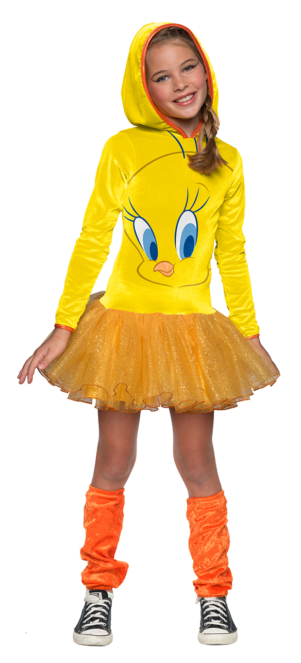 costumes toon Adult looney