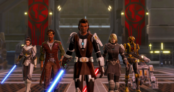 Star-Wars-The-Old-Republic-Knights-of-the-Fallen-Empire
