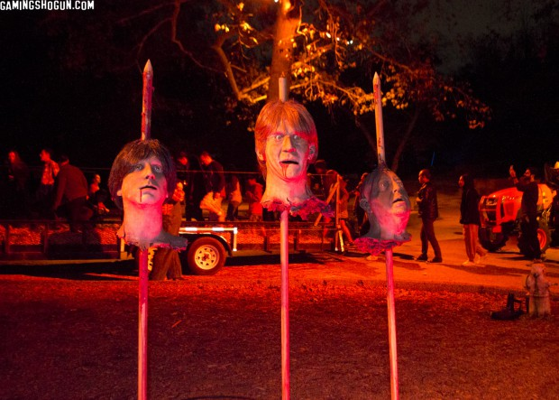 la-haunted-hayride-2015-199 copy