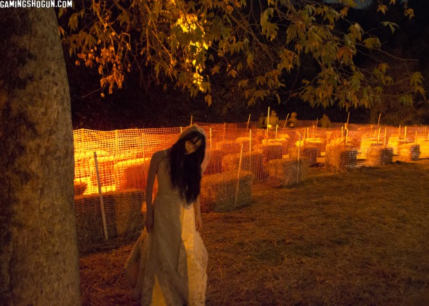 la-haunted-hayride-2015-220 copy