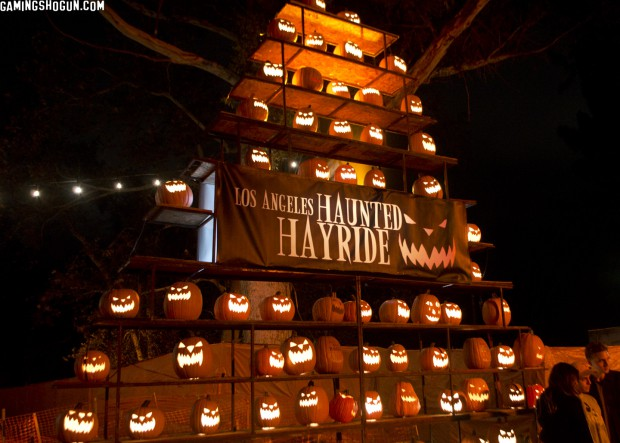 la-haunted-hayride-2015-267 copy