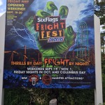 six-flags-fright-fest-image1