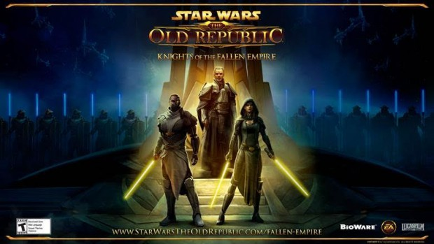 star-wars-the-old-republic-knights-of-the-fallen-promo-image