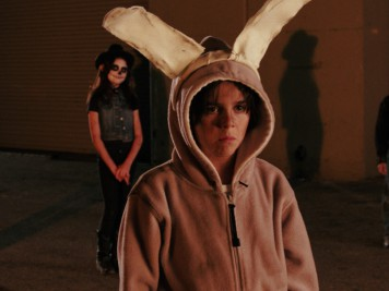 tales-of-halloween-still-4