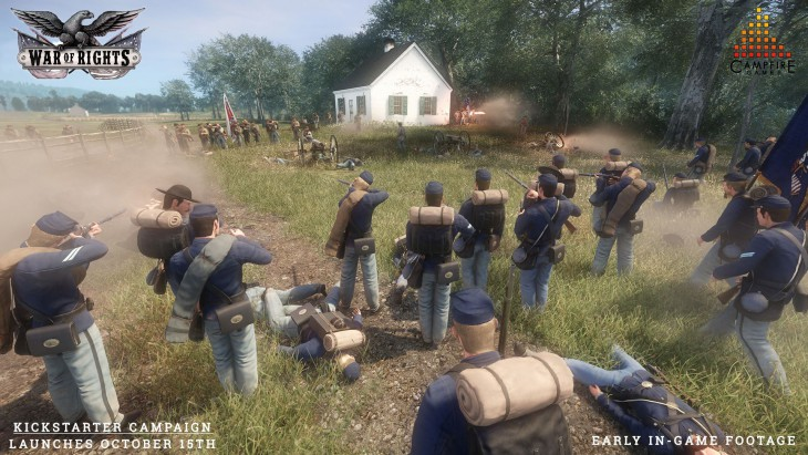 war-of-rights-screenshot-greenlight