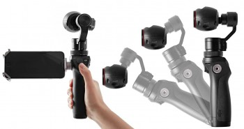 DJI-Osmo-Stabilizer-Camera