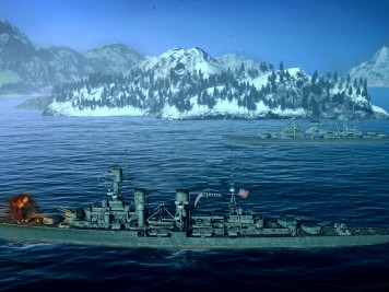 WoWS_Screens_Vessels_Update_1_5_Image_02