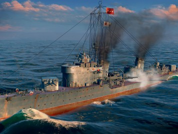 WoWS_Screens_Vessels_Update_1_5_Image_03
