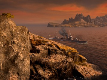 WoWS_Screens_Vessels_Update_1_5_Image_04
