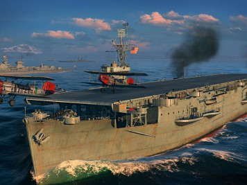WoWS_Screens_Vessels_Update_1_5_Image_05