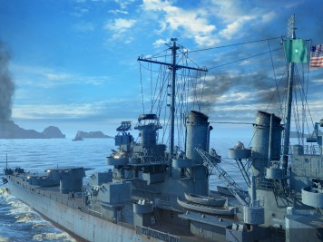WoWS_Screens_Vessels_Update_1_5_Image_06