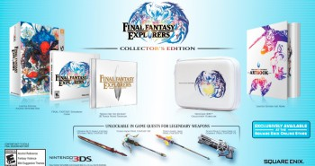 final-fantasy-explorers-ce-image