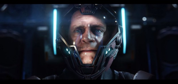 mark-hamill-star-citizen