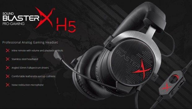 sound-blaster-x-h5-headset-promo-shot
