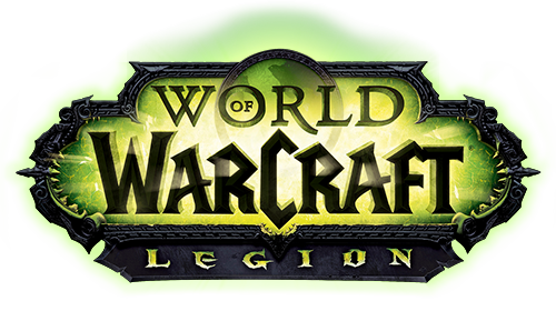 world-of-warcraft-legion-title