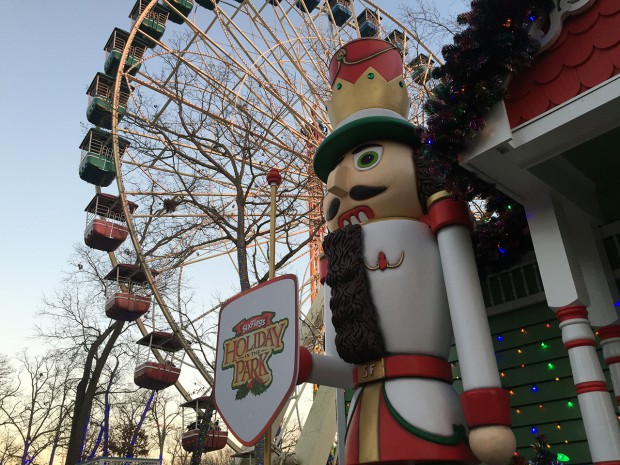 1_Nutcracker_Ferris_wheel