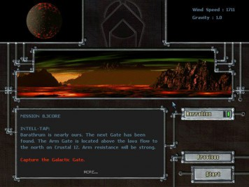 Total_Annihilation_Screens_Announcement_Image_05
