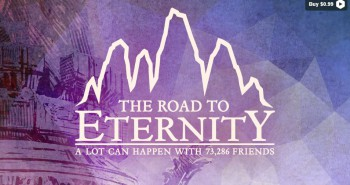 road-to-eternity