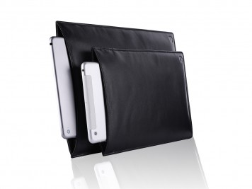Silent_Pocket_XL_and_Large_full_shielding_privacy_sleeve_block_all_wireless_signal_cell_phone_privacy_gps_SPS_1_group