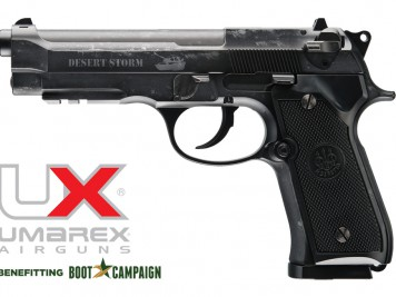 beretta-limited-shot-show