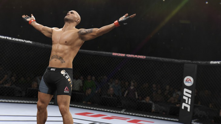 finish_the_fight_with_ea_sports_ufc_2_starting_march_15