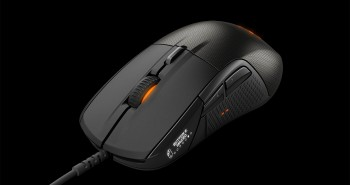 steelseries_rival700-2
