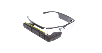 vuzix-m300-glasses
