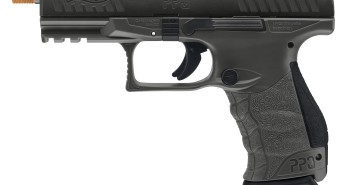walther-ppq-ltd-edition-airsoft