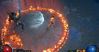 Path_of_Exile_Screenshot_43