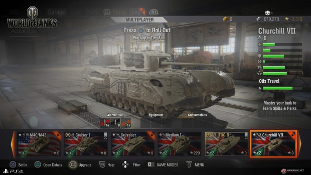 World_of_Tanks-PS4-003