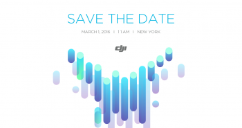 dji-announcement-image