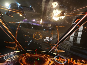 elite-dangerous-horizons-screenshot