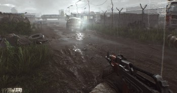 escape-from-tarkov-screenshot-pre-alpha