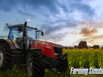farming_simulator_17-01